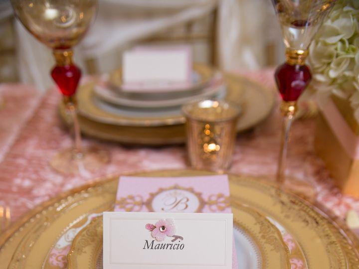 Tmx 967a7756 51 679991 1568230228 Irmo, SC wedding eventproduction
