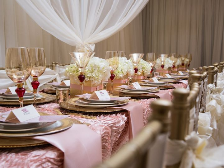 Tmx 967a7760 51 679991 1568230235 Irmo, SC wedding eventproduction