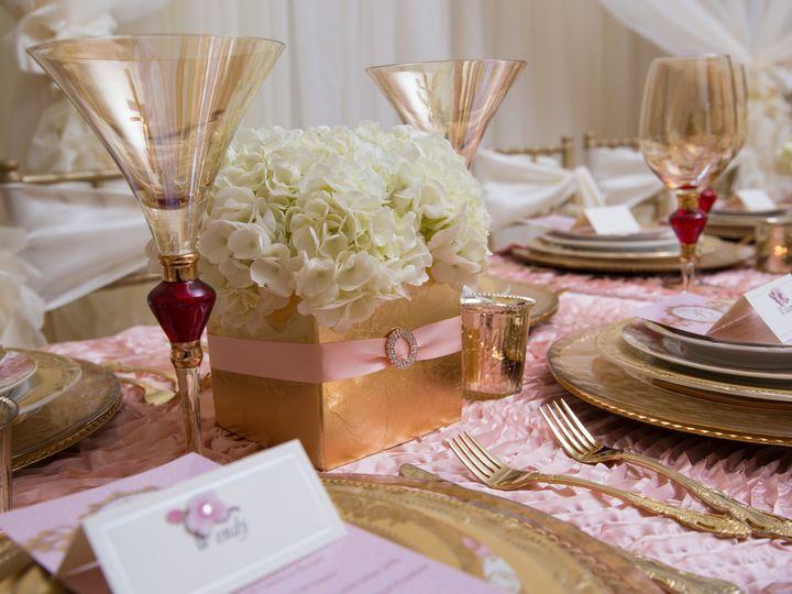 Tmx 967a7763 51 679991 1568230224 Irmo, SC wedding eventproduction