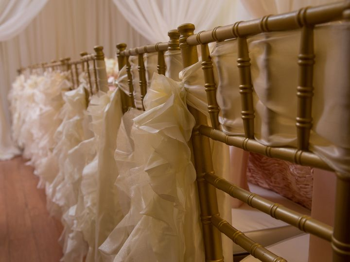 Tmx 967a7772 51 679991 1568230222 Irmo, SC wedding eventproduction