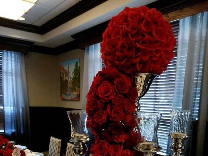 Tmx Imagejpeg 0 13 51 679991 1568231159 Irmo, SC wedding eventproduction