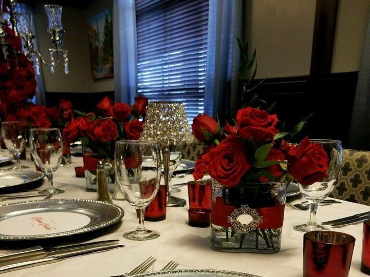 Tmx Imagejpeg 0 2 51 679991 1568231511 Irmo, SC wedding eventproduction