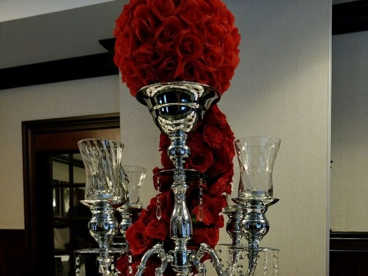 Tmx Imagejpeg 0 9 51 679991 1568231171 Irmo, SC wedding eventproduction