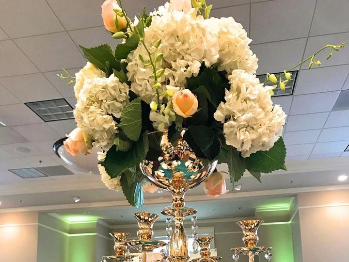 Tmx Ni3 51 679991 1568230699 Irmo, SC wedding eventproduction