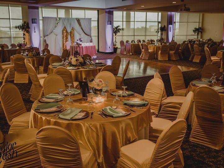 Tmx Shacarathumper Wedding 0275 51 679991 1568230836 Irmo, SC wedding eventproduction