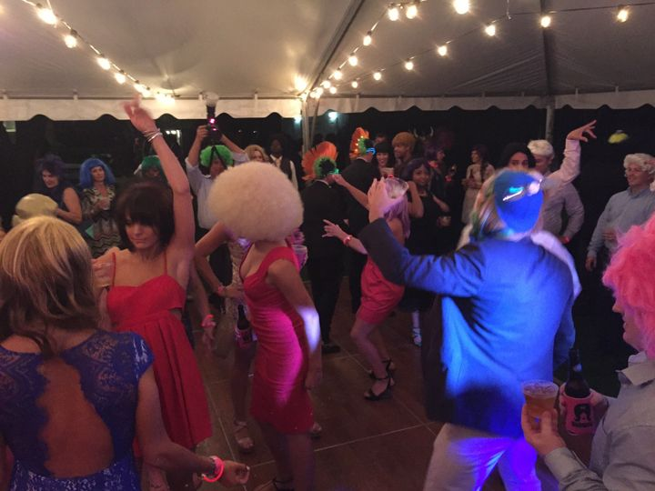 800x800 1436377224411 2015 big wig ball dance floor 2
