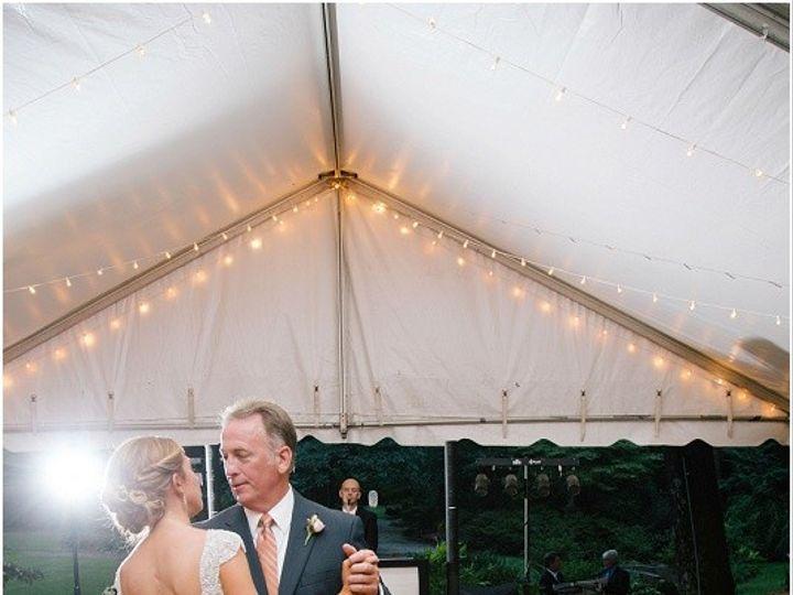 Tmx 1448316351518 Ernst 609 Cordova, TN wedding dj