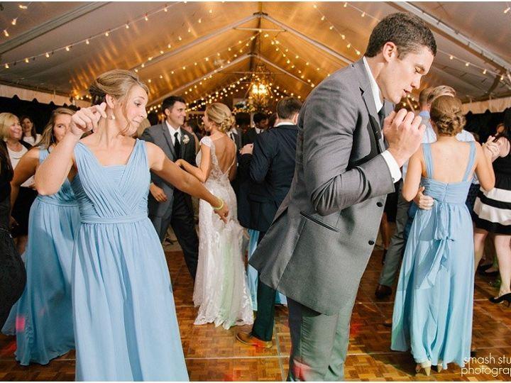 Tmx 1448316360503 Ernst 684 Cordova, TN wedding dj