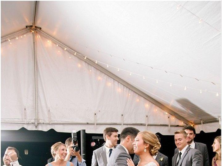 Tmx 1448316374545 Ernst 701 Cordova, TN wedding dj