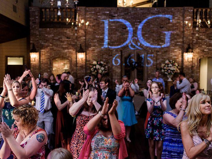 Tmx 1448316518316 Group Dance 2 Cordova, TN wedding dj