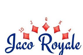 Jaco Royale