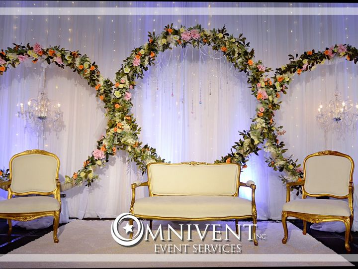 Tmx  Dsc0023 51 420002 158335774886659 Easton, Pennsylvania wedding eventproduction