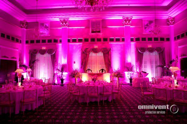 Tmx 1303926395245 ThePalace5logoo Easton, Pennsylvania wedding eventproduction