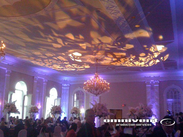 Tmx 1303926486855 Foto1118logo Easton, Pennsylvania wedding eventproduction
