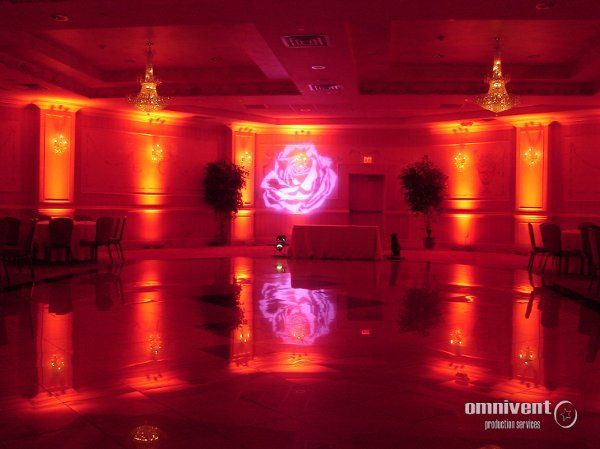 Tmx 1303926555667 GrandWilshire37logoo Easton, Pennsylvania wedding eventproduction