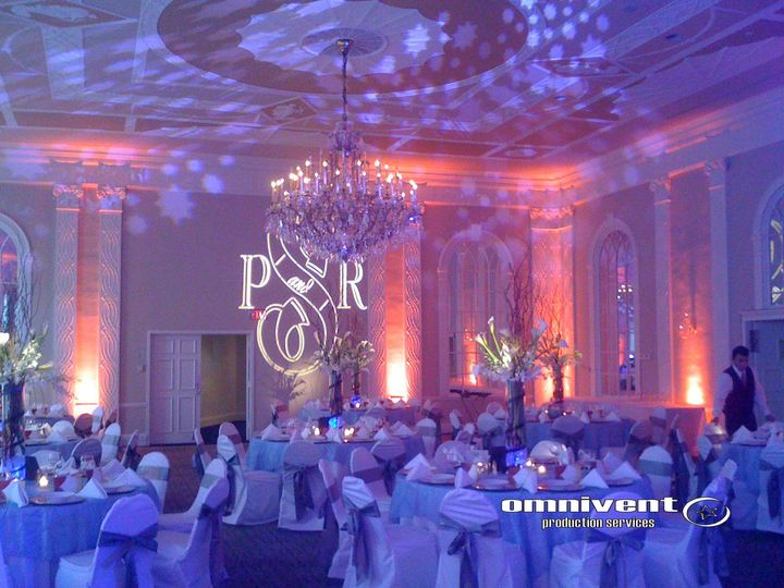 Tmx 1390959257071 Berkeley  Easton, Pennsylvania wedding eventproduction