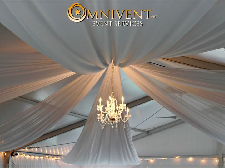 Tmx 1512059933328 2015   Sayre Mansion Drape  Chando Easton, Pennsylvania wedding eventproduction