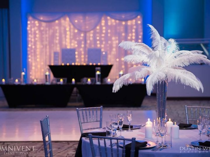 Tmx 1520610693 A4f037a174d4a09a 1520610692 3bfab22ffbab7be4 1520610689796 20 Centennial   SHTb Easton, Pennsylvania wedding eventproduction