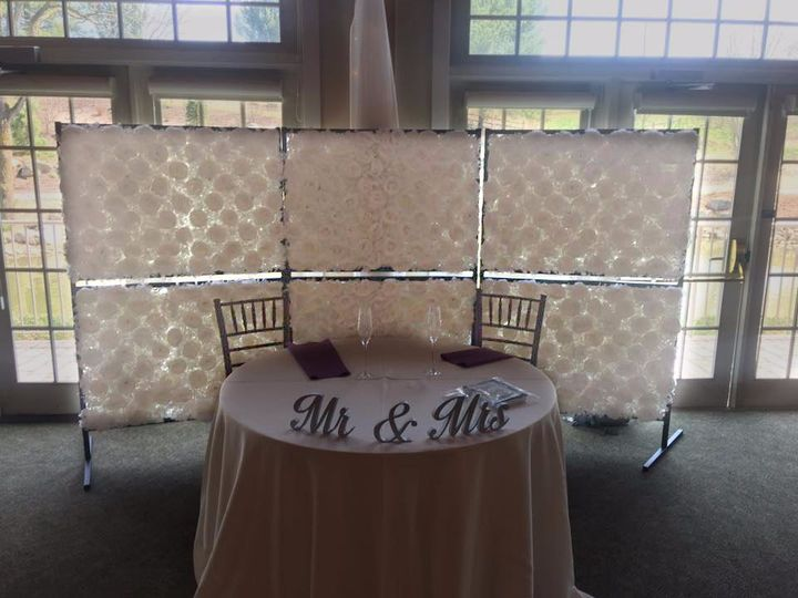 Tmx 2019 Glasbern Jane Whitewall 51 420002 1571769328 Easton, Pennsylvania wedding eventproduction