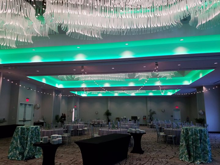 Tmx 20190622 101512 51 420002 158335659023642 Easton, Pennsylvania wedding eventproduction