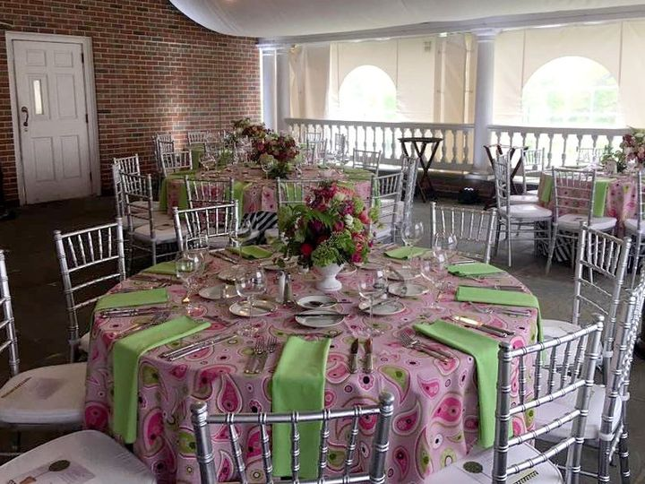 Tmx 2019svcc St Lukes 3 51 420002 158335840986129 Easton, Pennsylvania wedding eventproduction