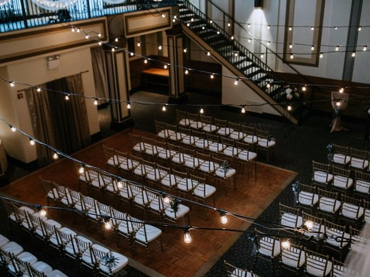 Tmx Bank Street Lvs Gold 51 420002 158335630615235 Easton, Pennsylvania wedding eventproduction