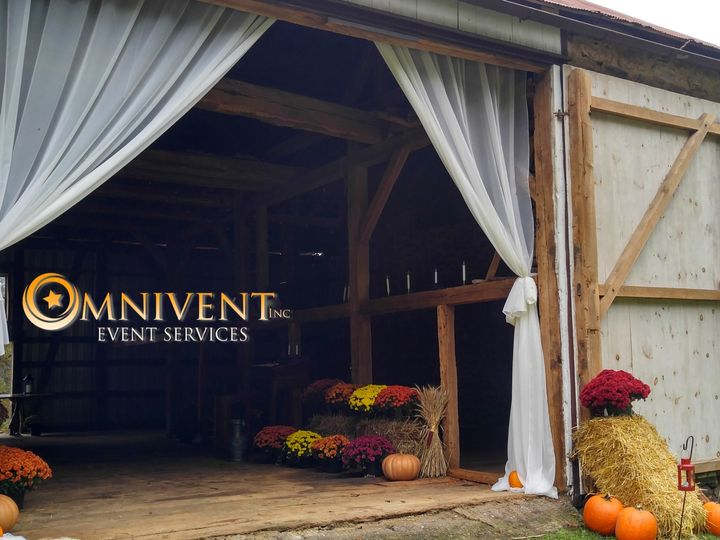 Tmx Barn Drape Branded 51 420002 158335792654221 Easton, Pennsylvania wedding eventproduction