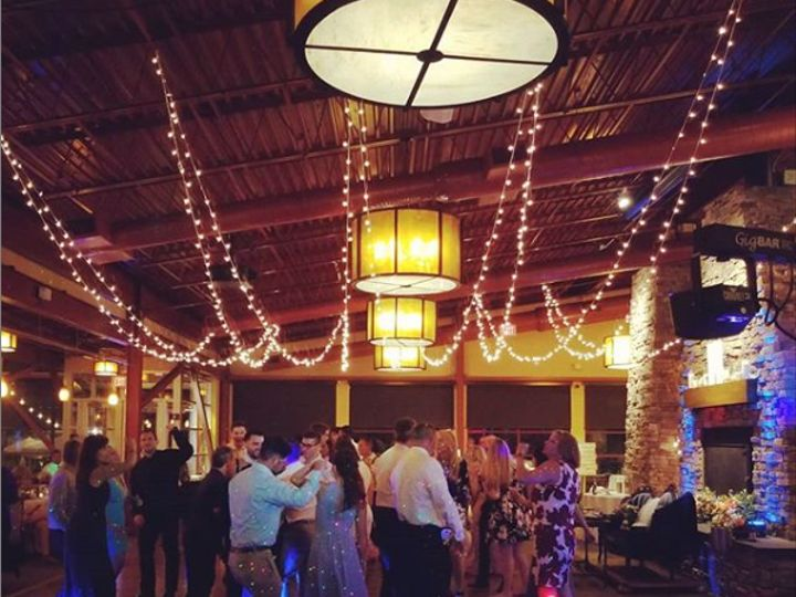 Tmx Bear Creek C1 Lodge 51 420002 158335795954922 Easton, Pennsylvania wedding eventproduction