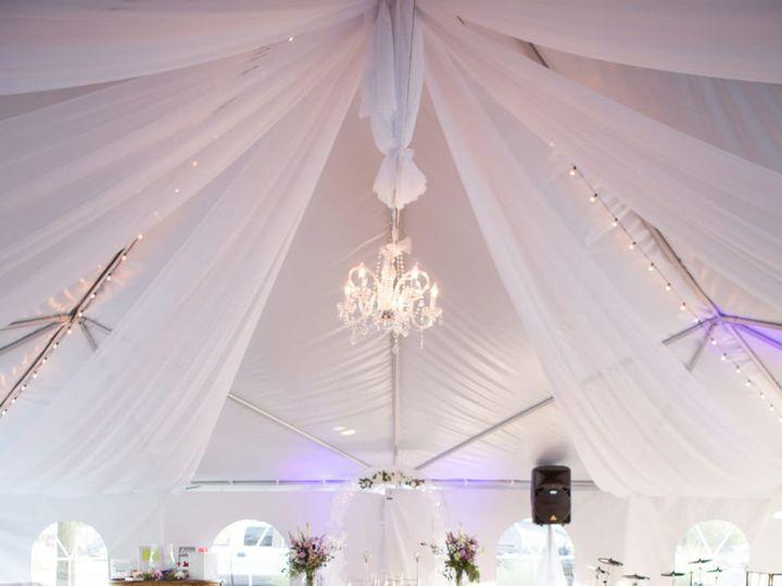 Tmx D 0026 Scaled 51 420002 161832877436374 Easton, PA wedding eventproduction