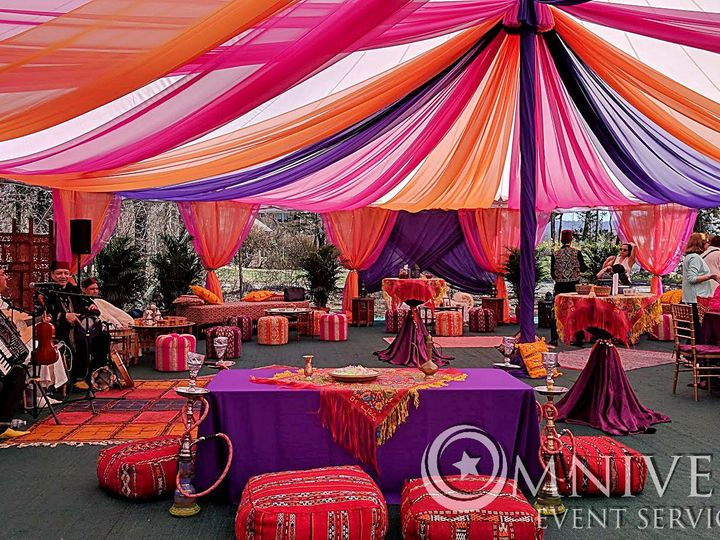 Tmx Draped Tent Look 1 51 420002 Easton, Pennsylvania wedding eventproduction