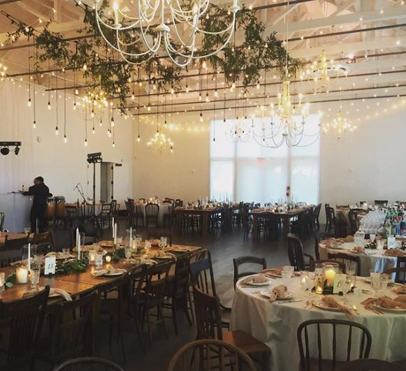 Tmx Edison Drop C4 Durham Springs 2019 51 420002 158335667197642 Easton, Pennsylvania wedding eventproduction