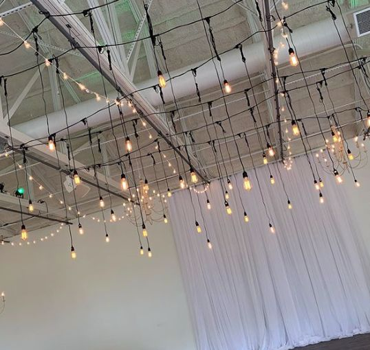 Tmx Edison Grid At Durham 51 420002 158335667160772 Easton, Pennsylvania wedding eventproduction