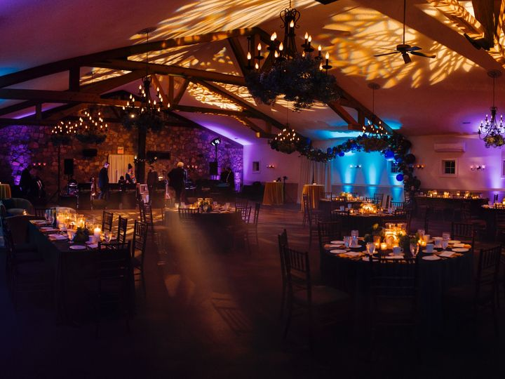 Tmx Frist Risk Holiday Party 113 51 420002 158335640066366 Easton, Pennsylvania wedding eventproduction
