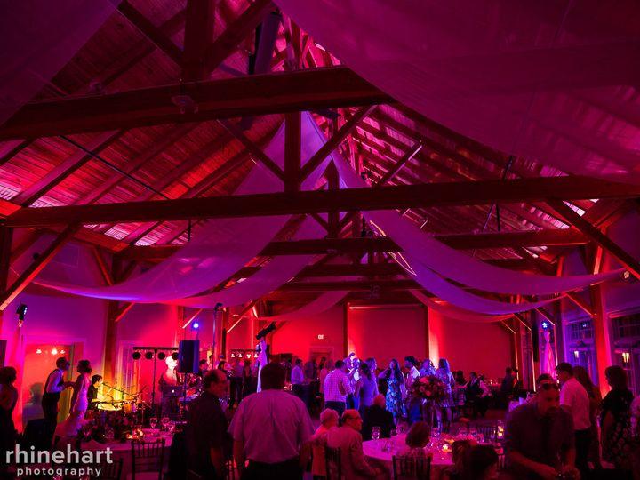 Tmx Glasbern Inn Wedding Photographer Creative Best Lehigh Valley 30 51 420002 161832871742245 Easton, PA wedding eventproduction