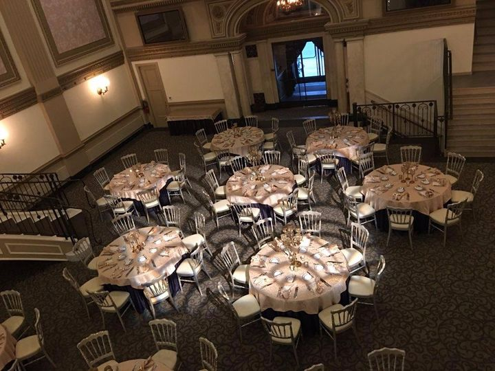 Tmx Img 0185 51 420002 158335862978459 Easton, Pennsylvania wedding eventproduction