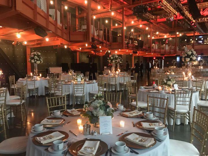 Tmx Img 0648 51 420002 1571769690 Easton, PA wedding eventproduction