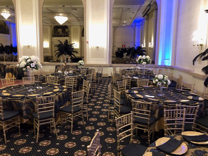 Tmx Img 0669 51 420002 1571769722 Easton, Pennsylvania wedding eventproduction