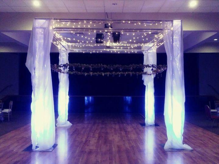 Tmx Img 9163 51 420002 1571769879 Easton, PA wedding eventproduction