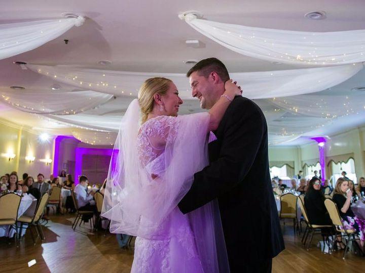 Tmx Keane Miller Foxampbrazen Foxbrazenmillerwedding3900a Low 51 420002 1571769491 Easton, PA wedding eventproduction