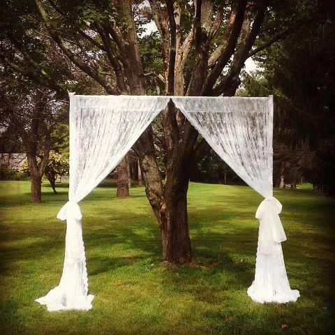 Tmx Lace Backdrop 51 420002 158335846078173 Easton, Pennsylvania wedding eventproduction