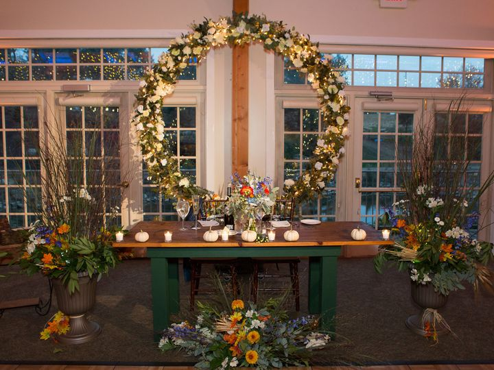 Tmx Nick Laura 459 Of 697 51 420002 Easton, Pennsylvania wedding eventproduction