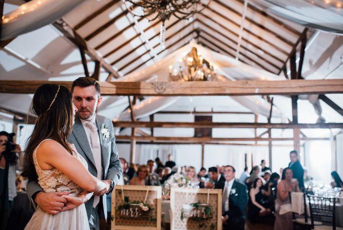 Tmx Omni Barley 2 51 420002 161832893496663 Easton, PA wedding eventproduction