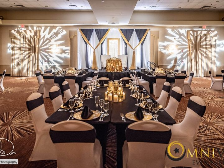 Tmx Omnivent Royal Eastonian 26 51 420002 158335683269064 Easton, Pennsylvania wedding eventproduction