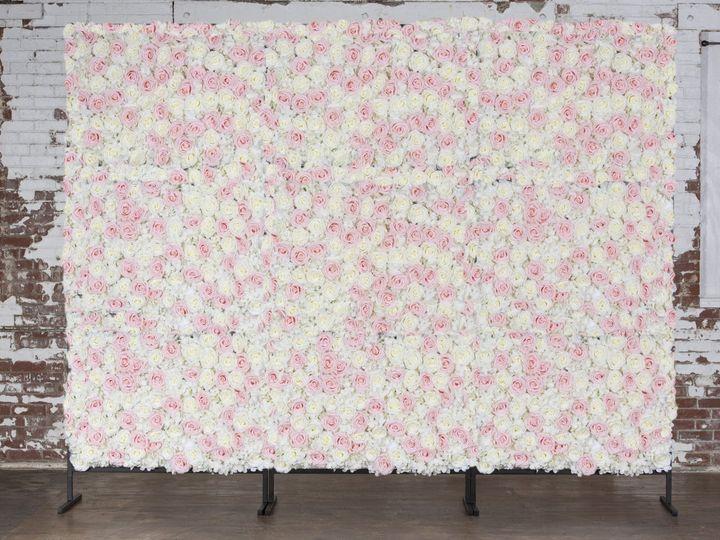 Tmx Pink Ivory Jane Wall 51 420002 161832869792202 Easton, PA wedding eventproduction