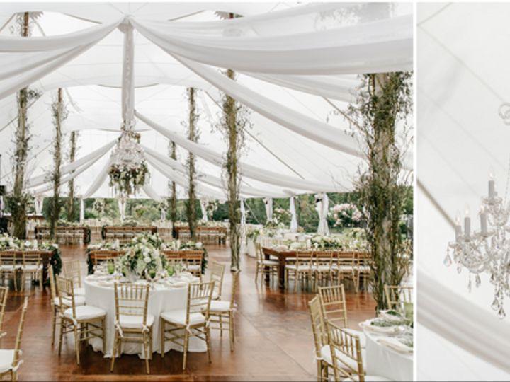 Tmx Screen Shot 2021 03 10 At 4 00 52 Pm 51 420002 161832896955527 Easton, PA wedding eventproduction