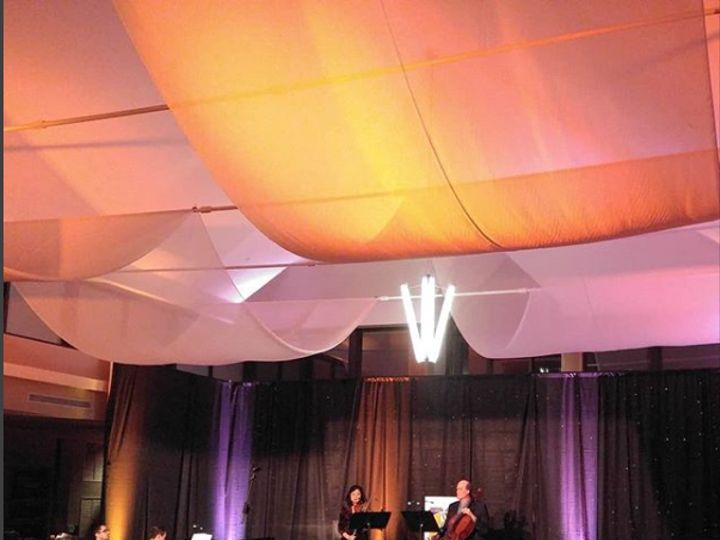 Tmx Vienna Style Drape 51 420002 Easton, Pennsylvania wedding eventproduction