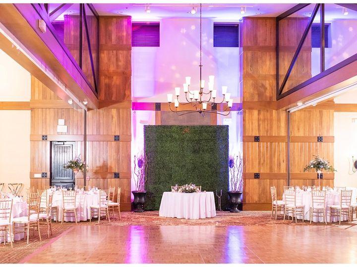 Tmx Whimsical Summer Wedding At Bear Creek Mountain Resort 62 51 420002 161832863624906 Easton, PA wedding eventproduction