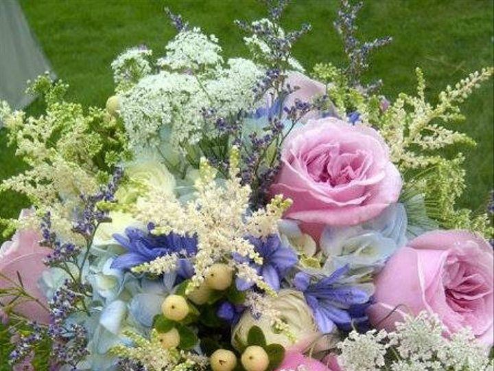 Tmx 1408206772063 988701102017031564829481891063221n Butler wedding florist