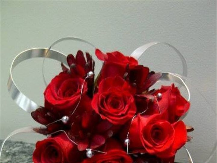 Tmx 1408206896947 1234036102019381254370251576463780n Butler wedding florist