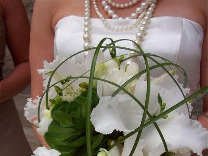Tmx 1408208854324 110910678029375794747n Butler wedding florist